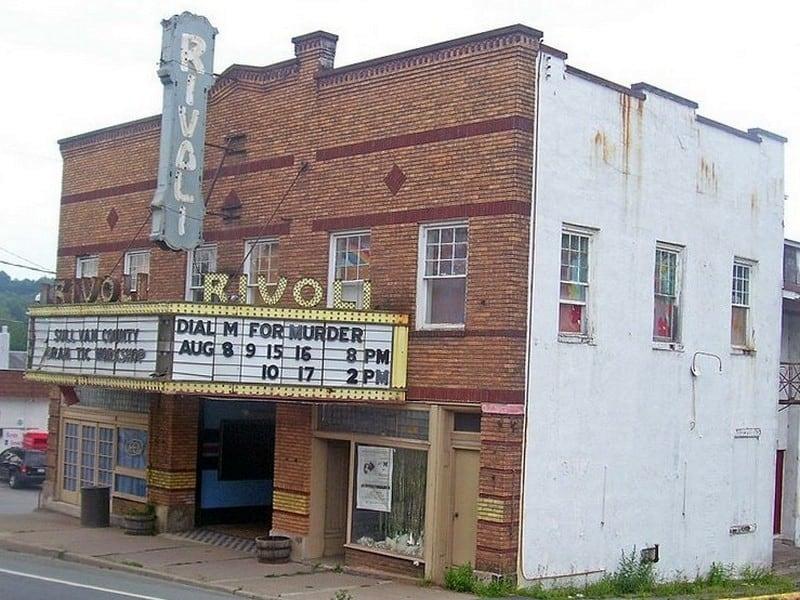 Sam S. Shubert Theatre40°45′29″ с.ш.73°59′14″ з.д.(G)(O)